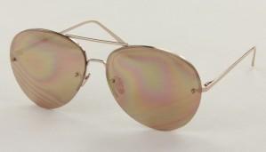Okulary przeciwsłoneczne Linda Farrow LFL574_6314_3