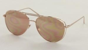 Okulary przeciwsłoneczne Linda Farrow LFL575_6116_3