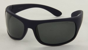 Okulary przeciwsłoneczne Polaroid 07886F_6618_SZAY2