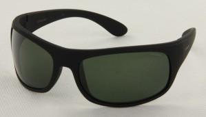 Okulary przeciwsłoneczne Polaroid 07886D_6618_9CARC