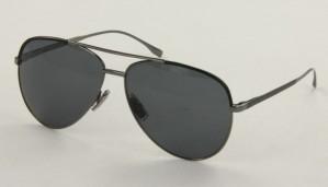 Okulary przeciwsłoneczne Hugo Boss BOSS0782S_6013_AGLRA