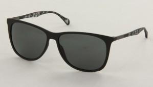 Okulary przeciwsłoneczne Hugo Boss BOSS0823S_5814_YV46E