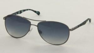 Okulary przeciwsłoneczne Hugo Boss BOSS0824S_6015_Z0GG5
