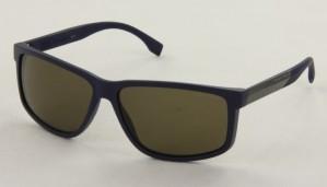 Okulary przeciwsłoneczne Hugo Boss BOSS0833S_6014_HWQSP