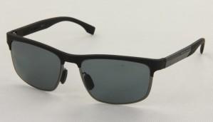 Okulary przeciwsłoneczne Hugo Boss BOSS0835S_5818_HWVRA