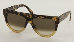 Okulary przeciwsłoneczne Celine CL41026S_5816_VNNX9