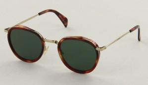 Okulary przeciwsłoneczne Celine CL41423S_4822_3UA85