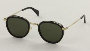 Okulary przeciwsłoneczne Celine CL41423S_4822_ANW70