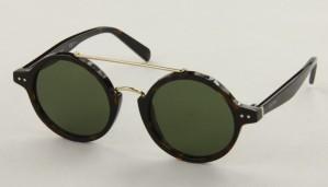 Okulary przeciwsłoneczne Celine CL41436S_4722_0861E
