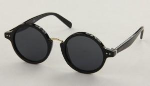 Okulary przeciwsłoneczne Celine CL41436S_4722_807IR