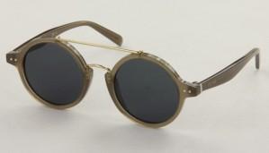 Okulary przeciwsłoneczne Celine CL41436S_4722_I4QIR