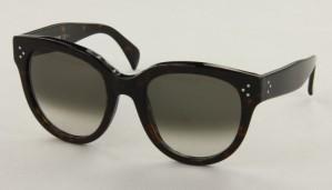 Okulary przeciwsłoneczne Celine CL41755_5522_086Z3