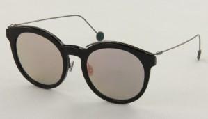 Okulary przeciwsłoneczne Christian Dior DIORBLOSSOM_5220_ANS0J