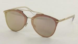 Okulary przeciwsłoneczne Christian Dior DIORREFLECTEDP_6311_S5ZRG