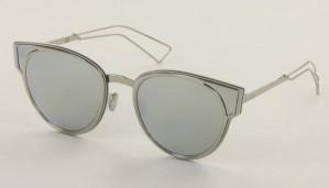 Okulary przeciwsłoneczne Christian Dior DIORSCULPT_6315_010DC
