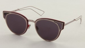 Okulary przeciwsłoneczne Christian Dior DIORSCULPT_6315_R7UC6