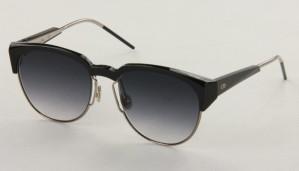 Okulary przeciwsłoneczne Christian Dior DIORSPECTRAL_5318_01MR0
