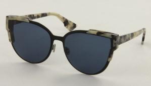 Okulary przeciwsłoneczne Christian Dior WILDLYDIOR_6017_P7JKU