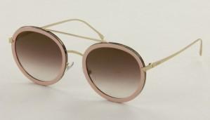 Okulary przeciwsłoneczne Fendi FF0156S_5122_V54QH