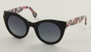 Okulary przeciwsłoneczne Fendi FF0203S_5023_738HD