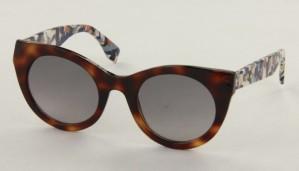 Okulary przeciwsłoneczne Fendi FF0203S_5023_8MVEU