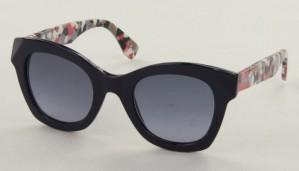Okulary przeciwsłoneczne Fendi FF0204S_4823_5OMLL