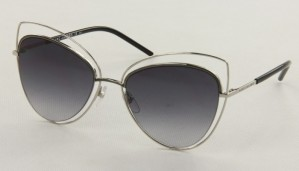 Okulary przeciwsłoneczne Marc Jacobs MARC8S_5621_10F9O