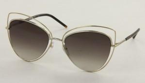 Okulary przeciwsłoneczne Marc Jacobs MARC8S_5621_APQHA