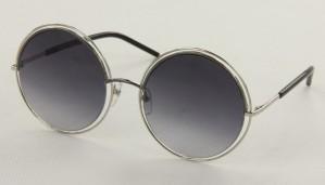 Okulary przeciwsłoneczne Marc Jacobs MARC11S_5622_10F9O