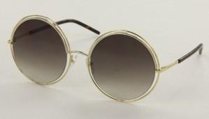 Okulary przeciwsłoneczne Marc Jacobs MARC11S_5622_APQHA