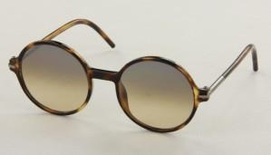 Okulary przeciwsłoneczne Marc Jacobs MARC48S_5221_TLRGG