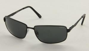 Okulary przeciwsłoneczne Polaroid P4412A_6215_003Y2