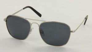 Okulary przeciwsłoneczne Polaroid PLD1010SL_5916_011C3