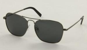Okulary przeciwsłoneczne Polaroid PLD1010SL_5916_KJ1Y2