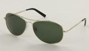 Okulary przeciwsłoneczne Polaroid PLD1011SL_6215_3YGH8