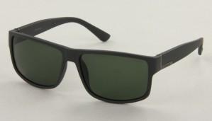 Okulary przeciwsłoneczne Polaroid PLD2030S_5915_X1ZH8