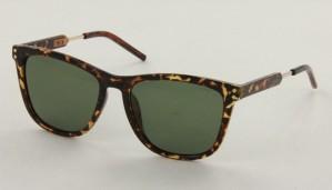 Okulary przeciwsłoneczne Polaroid PLD2033S_5518_NHORC