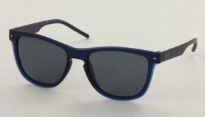 Okulary przeciwsłoneczne Polaroid PLD2037S_5418_M3QC3