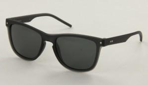 Okulary przeciwsłoneczne Polaroid PLD2037S_5418_MNVY2