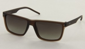 Okulary przeciwsłoneczne Polaroid PLD2039S_5716_J7M94