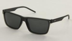 Okulary przeciwsłoneczne Polaroid PLD2039S_5716_MNVY2