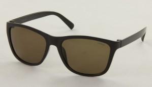Okulary przeciwsłoneczne Polaroid PLD3011S_5717_LLNIG