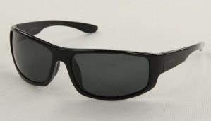 Okulary przeciwsłoneczne Polaroid PLD3016S_6616_D28Y2