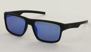 Okulary przeciwsłoneczne Polaroid PLD3018S_5518_DL5JY