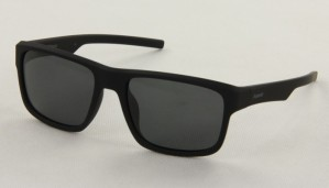 Okulary przeciwsłoneczne Polaroid PLD3018S_5518_DL5Y2