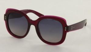 Okulary przeciwsłoneczne Polaroid PLD4036S_5220_JB6PV