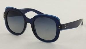 Okulary przeciwsłoneczne Polaroid PLD4036S_5220_M3QZ7