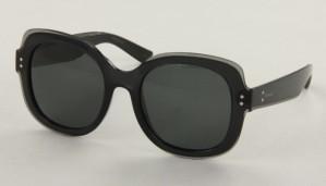 Okulary przeciwsłoneczne Polaroid PLD4036S_5220_MNVY2