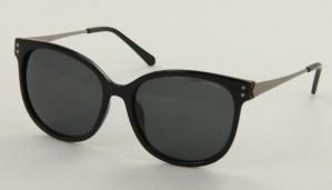 Okulary przeciwsłoneczne Polaroid PLD4048S_5617_CVSY2