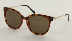 Okulary przeciwsłoneczne Polaroid PLD4048S_5617_R8VIG